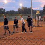 return043 Klub Tenisowy Return