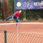 return108 Klub Tenisowy Return