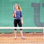 return113 Klub Tenisowy Return