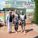 return119 Klub Tenisowy Return