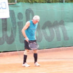 return229 Klub Tenisowy Return