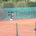 return264 Klub Tenisowy Return