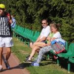 return292 Klub Tenisowy Return